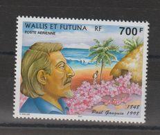 Wallis 1998 P Gauguin PA 205 ** MNH - Aéreo