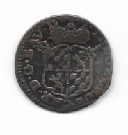 Principauté épiscopale De Liège  1750 - ...-1831