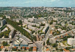"""Hauts De Seine.  Sceaux.  Vue Panoramique  """"Les Blagis"""" - Sceaux"""