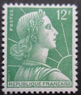 FRANCE N°1010 Neuf * - France