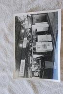 Photo D'une Foire A Annecy Dans Les Années 60 - Professions