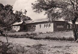 ZAMBEZE - Hôpital De Senanga - Sambia