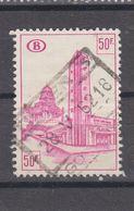 COB 351 Oblitération TIENEN - 1952-....