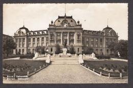 109318/ BERN, Universität, Université - BE Berne