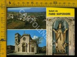 Messina Faro Superiore - Messina
