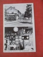 Old Farms Inn  Avon Connecticut >     Ref 4243 - Etats-Unis