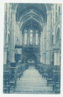 Putte Bij Mechelen Inwendige Der Kerk - Putte