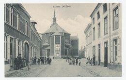 Rillaar: De Kerk (en Omgeving - Geanimeerd) - Aarschot