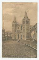 Rochefort - Eglise - Rochefort