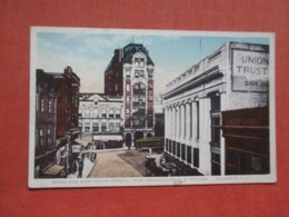 Broad & West Grand Street     Elizabeth New Jersey       Ref 4245 - Elizabeth