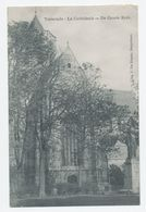 Dendermonde - Termonde - La Cathedrale - Dendermonde