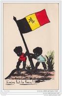 HUMOUR - PAX L'union Fait La Force ! - (Vendu Au Profit Des Missions) - Humour
