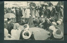 15011 EGYPTE - CAIRE - Fête Du Prophète - El Cairo