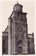 Annoeullin, Nord, Eglise Du Sacré Coeur - Andere Gemeenten