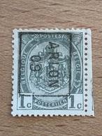 1293B Ou 1359B ? Arlon 09 Sans Bandelette - Roller Precancels 1900-09