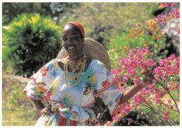 972-MARTINIQUE-N° 4439-B/0399 - Martinique