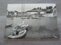 BELLE-ILE-EN-MER - LE PALAIS - - Belle Ile En Mer
