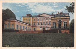 LOT DE CHATEAUX 1000 CARTES POSTALE ANCIENNES- QUELQUES EXEMPLES - 500 Postcards Min.