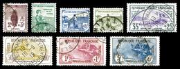 N°148/55, Série Orphelins De 1917, Très Bon Centrage, TB (signé Calves)  Qualité: O  Cote: 3875 Euros - Usados