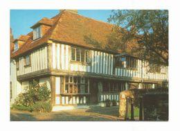 Rye, East Sussex - Rye