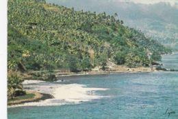 Comores - Anjouan - Comores