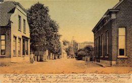 Dongen (NB) Kerkstraat - Pays-Bas