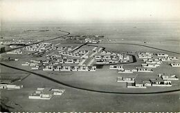Mauritanie Port Etienne  La Cité - Mauritania