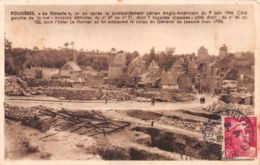 35-FOUGERES-N°4473-A/0283 - Fougeres