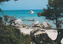 (H168) - ARBATAX (Tortolì, Nuoro) - Spiaggia Di Muxi - Nuoro