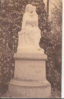 Edegem - Grot Van O. L. V. Van Lourdes, O. L. V. Van Den Rozenkrans - Edegem