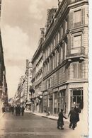 PARIS Rue D'Hauteville ( Ed Galf 104 ) - District 10