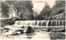 31 SENGOUAGNET Près Aspet - Barrage Sur Le Gers - Other Municipalities