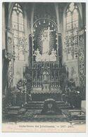 Antwerpen - Anvers - Gedachtenis Der Jubelfeesten 1857-1907 - Antwerpen