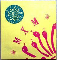état Neuf > Catalogue Anniversaire 20 ANS DE L'ASSOCIATION 1990-2010 : 20 Albums Emblématiques - Livres, BD, Revues