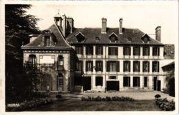 CPA Les Granges De PORT-ROYAL - Tel 5 Magny Les Hameaux - Facade Sur L (103021) - Magny-les-Hameaux