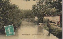BETHENEVILLE -RUE DU NEUTBOURG - Bétheniville