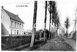 Foto Copy Gouvernementstraat - Sint-Laureins - Sint-Laureins