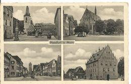 Hassfurt (jo - Hassfurt