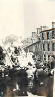 Dep - COUTANCES FETE DU MILLENAIRE DE NORMANDIE 1933  PHOTO 11 * 6.5 - Coutances