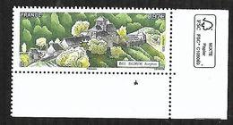 France 2020 - Bés-Bédène (Aveyron) ** - Frankrijk