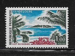 FRANCE  ( FR7 - 37 )  1970  N° YVERT ET TELLIER  N° 1646a   N** - Nuovi