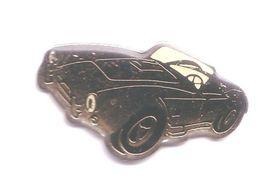 L326 Pin's Buick Mercedes Alfa Romeo Rolls Bentley Jaguar Bugatti Porsche Renault Citroën Peugeot Achat Immédiat - Porsche