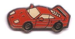 L329 Pin's Buick Mercedes Alfa Romeo Rolls Bentley Jaguar Bugatti Porsche Renault Citroën Peugeot Ford Achat Immédiat - Porsche