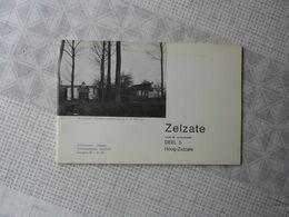 ZELZATE-deel 5-hoog Zelzate - Zelzate