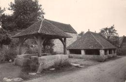 71-SENNECEY LE GRAND-N°355-B/0073 - Sonstige Gemeinden