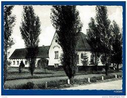 * 12.35 Lichtaart - Regina Pacis - Heide-Heem Hoofdgebouw - Kasterlee