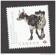 Regroupement De 7 Lots Pour Lulujojo - Stamps