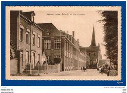 BERLAAR - Het Klooster Berlaer - Berlaar