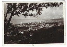 6996 -  PESCARA RIVIERA PANORAMA 1936 - Pescara
