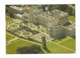Osborne House Isle Of Wight. - Cowes